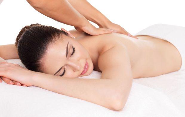 peeling-massage-augsburg-massage