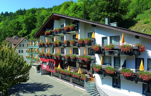 kurzurlaub-baiersbronn-hotel