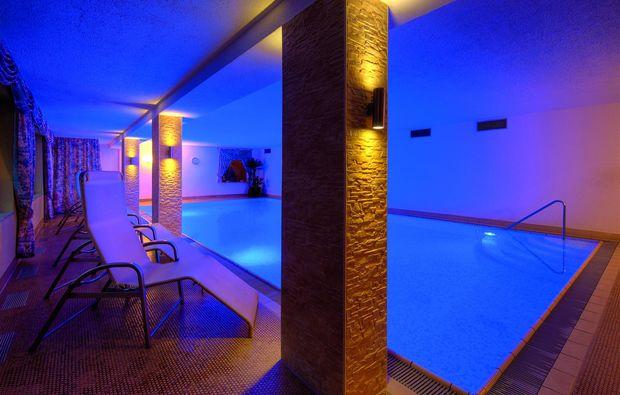 kurzurlaub-baiersbronn-pool