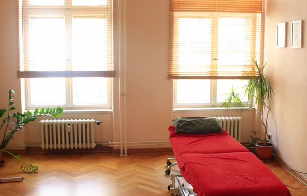 berlin-wellnesstag-fuer-sie