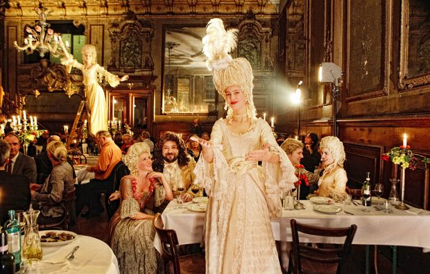 oper-dinner-muenchen-musical