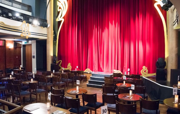 variet-shows-leipzig-dinnershow