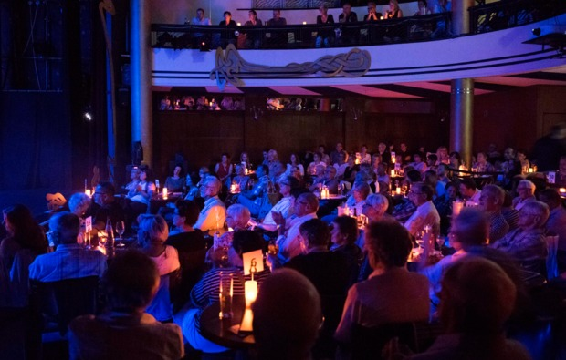 variet-shows-leipzig-publikum