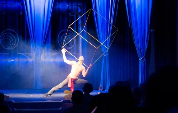 variet-shows-leipzig-spektakel