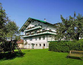 Kurzurlaub inkl. 30 Euro Leistungsgutschein - Hotel Kobleder - Mettmach Hotel Kobleder