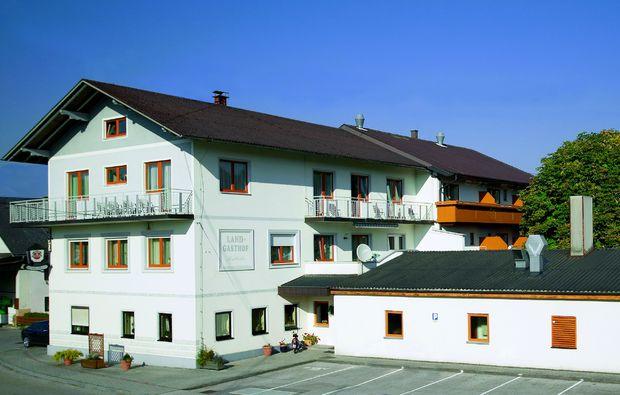 kurzurlaub-mettmach-hotel