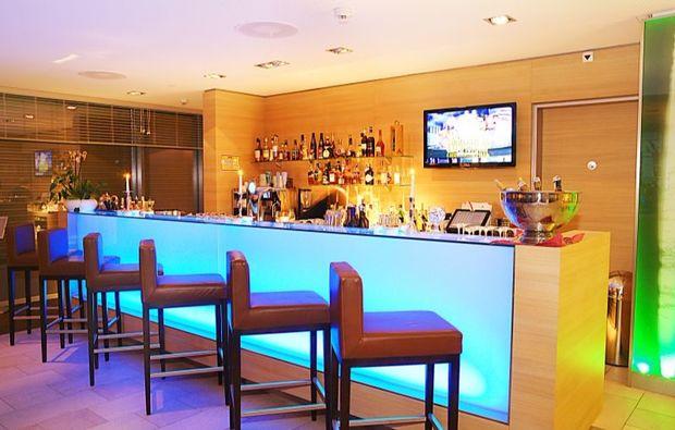 kurzurlaub-zuerich-bar