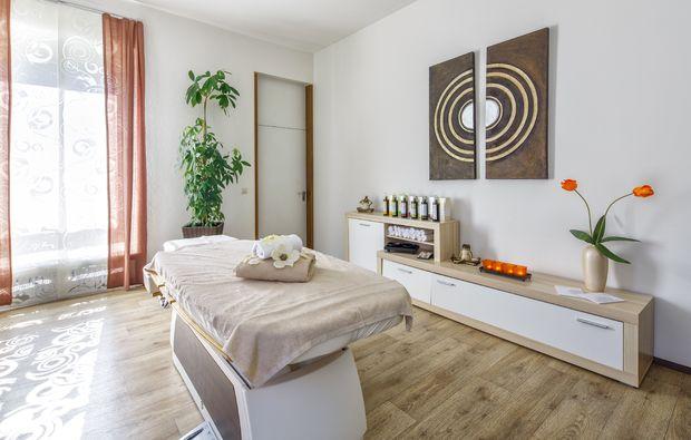 best-western-soleo-hotel-bad-duerrheim