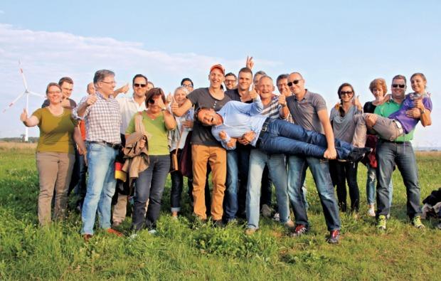 ballonfahrt-schwabmuenchen-bg3
