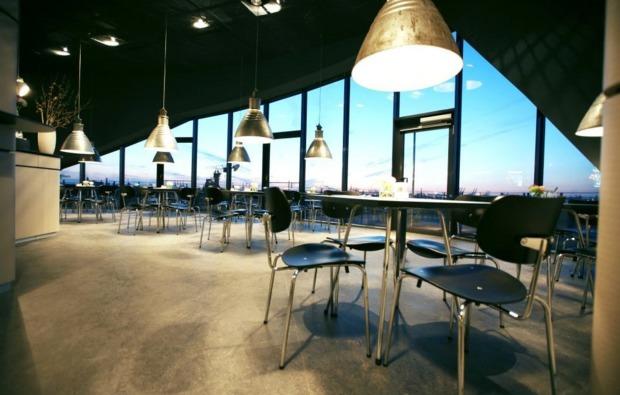 uebernachtung-cube-hamburg-restaurant