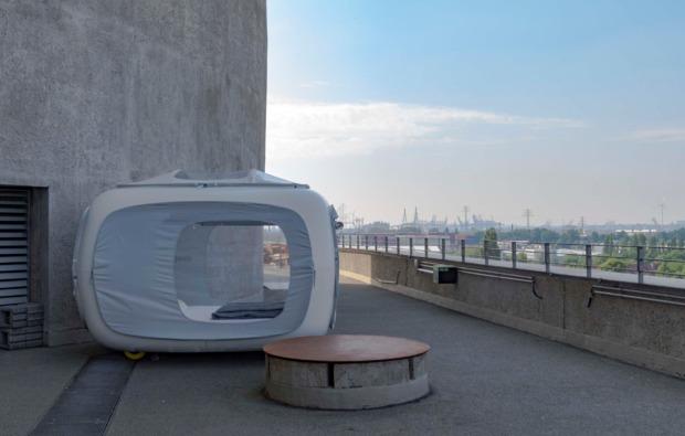 uebernachtung-cube-hamburg-schlafen