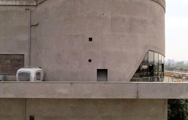 uebernachtung-cube-hamburg-terrasse-energiebunker