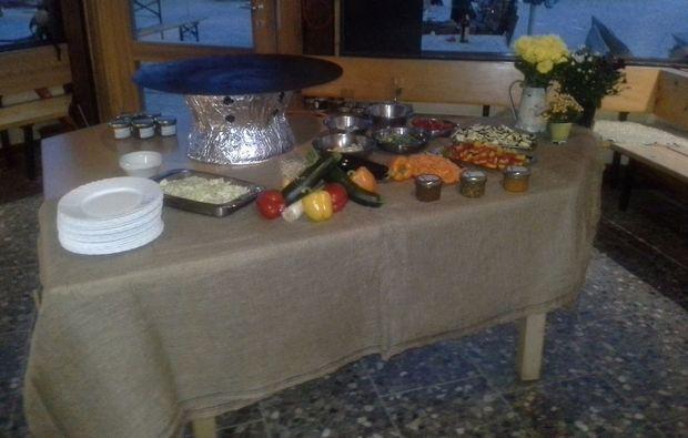 almhuetten-berghotels-spitzingsee-essen