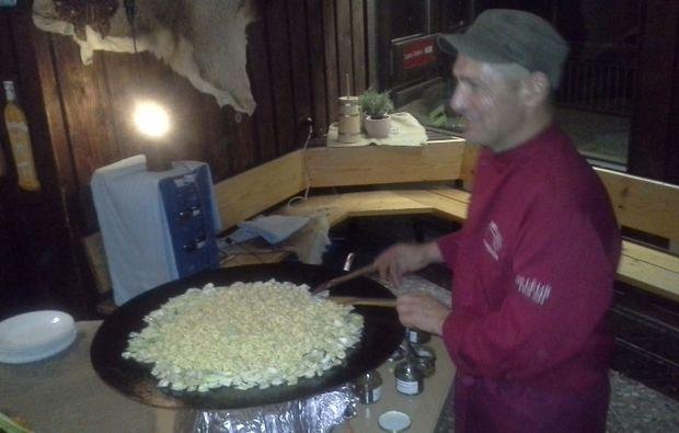 almhuetten-berghotels-spitzingsee-kochen