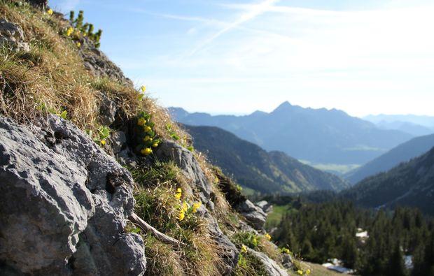 almhuetten-berghotels-spitzingsee-romantisch