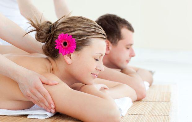 wellnesstag-fuer-zwei-gotha-massage