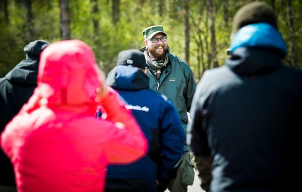 survival-training-albersdorf-einweisung