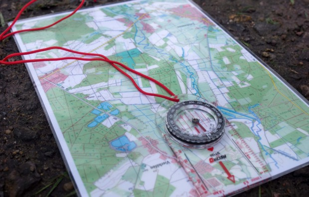 survival-training-albersdorf-orientierung