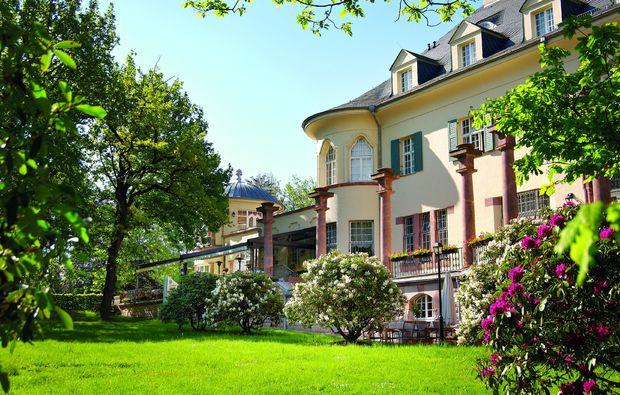schlosshotels-hartenstein-hotel