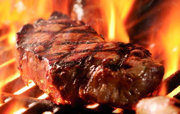 grillkurs-weilerswist-bbq