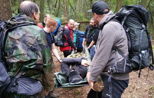 survival-training-strausberg-ueberlebenskurs
