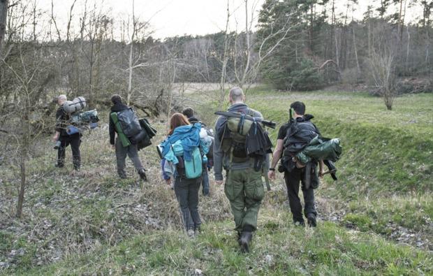 survival-training-strausberg-wandern