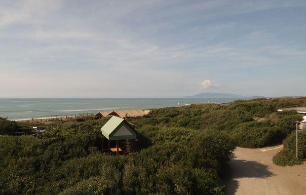 campingplatz-toskana-bg5