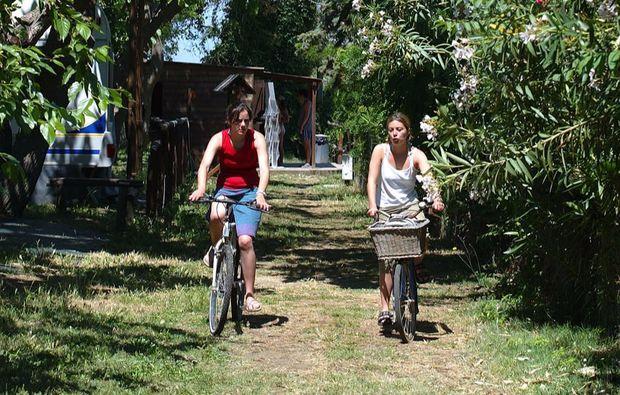 campingplatz-toskana-bg9
