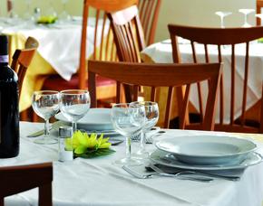 Kurzurlaub inkl. 60 Euro Leistungsgutschein - Hotel Sylvia - Lido di Camaiore (LU) Hotel Sylvia