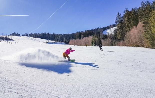 snowboarden-bischofsmais-bg1