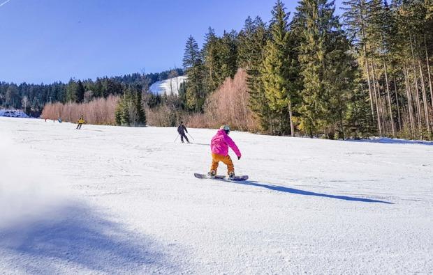 snowboarden-bischofsmais-bg2