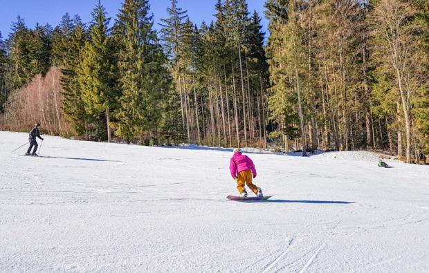 snowboarden-bischofsmais-bg3