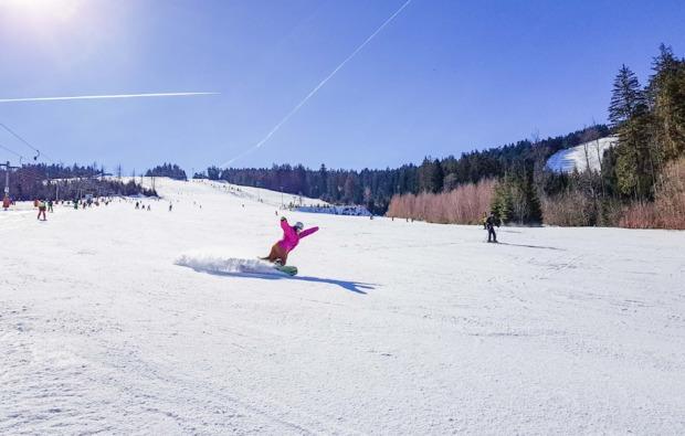snowboarden-bischofsmais-bg4