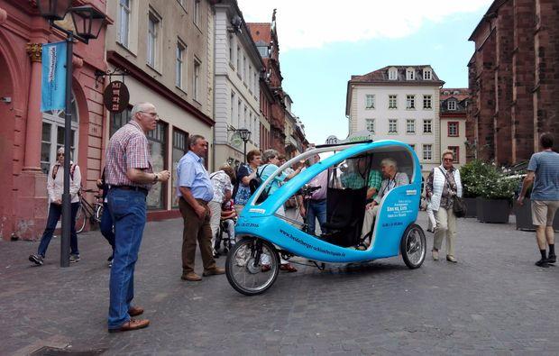 rikscha-tour-heidelberg-velotaxi1494506855