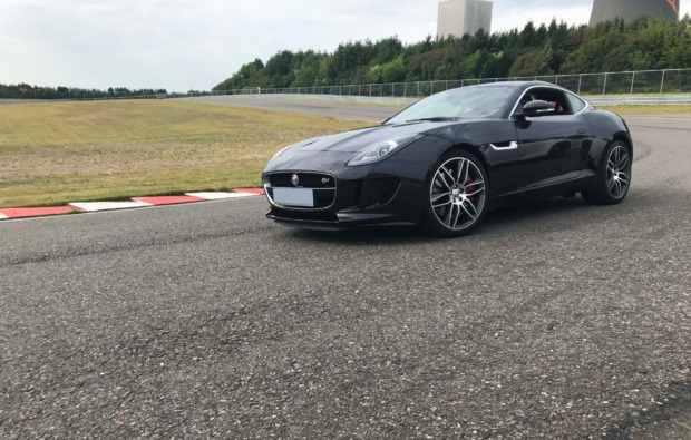 jaguar-selber-fahren-stavelot-bg1
