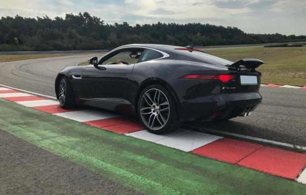 jaguar-selber-fahren-stavelot-bg2