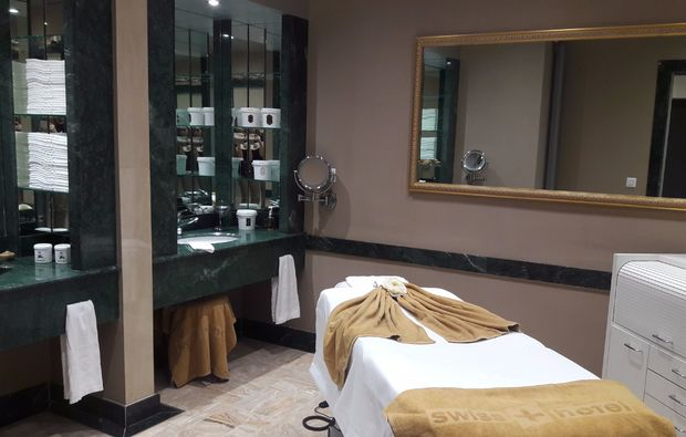 kurztrip-flims-wellness-massage