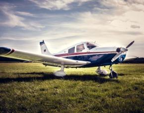 flugzeug-selber-fliegen-1