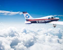 flugzeug-selber-fliegen-2