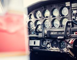 flugzeug-selber-fliegen-4