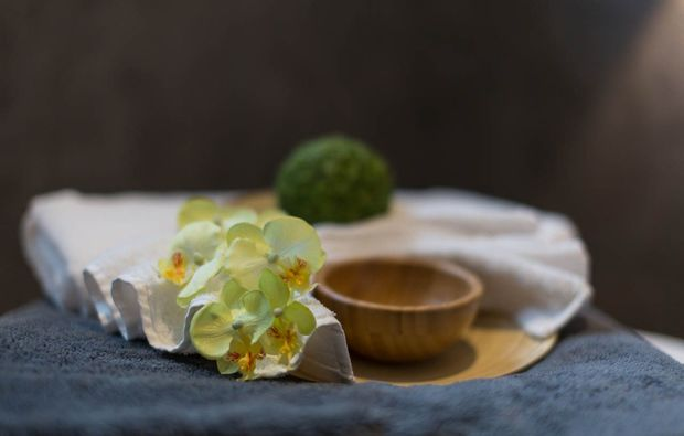 floating-massage-wildeshausen-relaxen