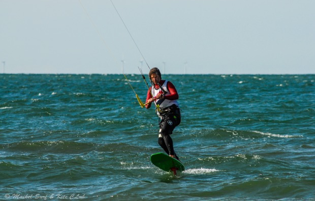 hydrofoil-kitesurfkurs-zingst-outdoor
