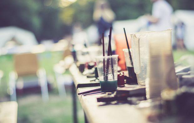sommercamp-erwachsene-walsrode