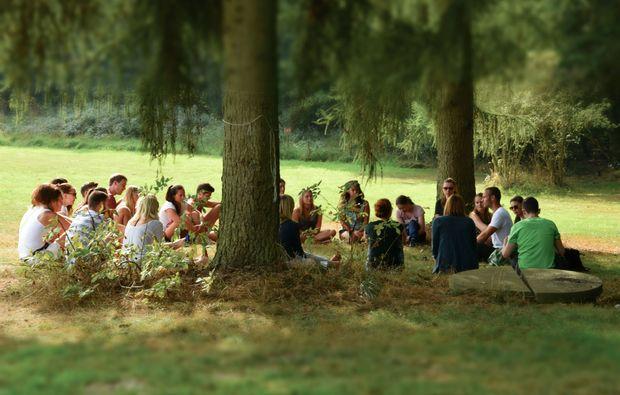 walsrode-tipi-uebernachten