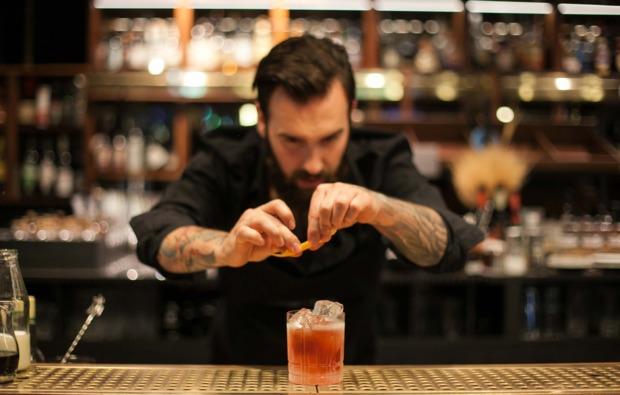 cocktail-kurs-wien-bg1