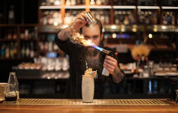 cocktail-kurs-wien-bg3
