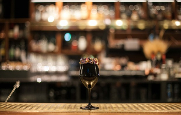cocktail-kurs-wien-bg6