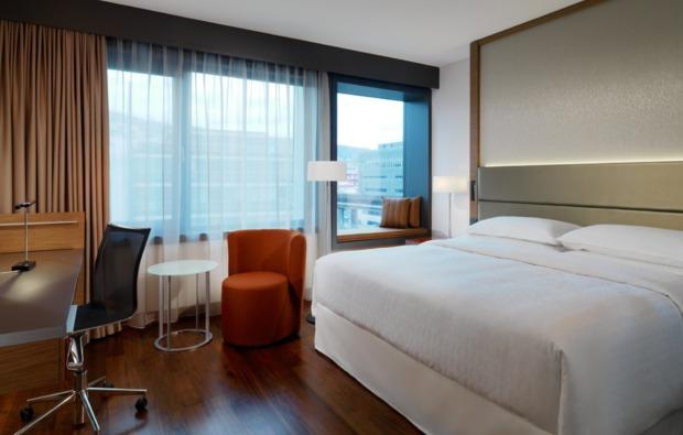 erlebnisreisen-zuerich-hotel