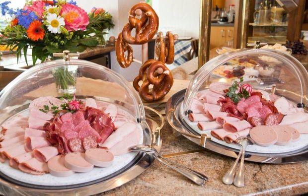 romantikwochenende-garmisch-partenkirchen-essen