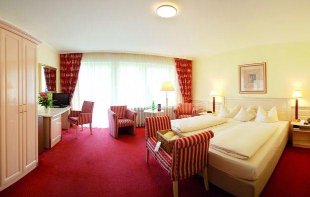 romantikwochenende-garmisch-partenkirchen-uebernachten